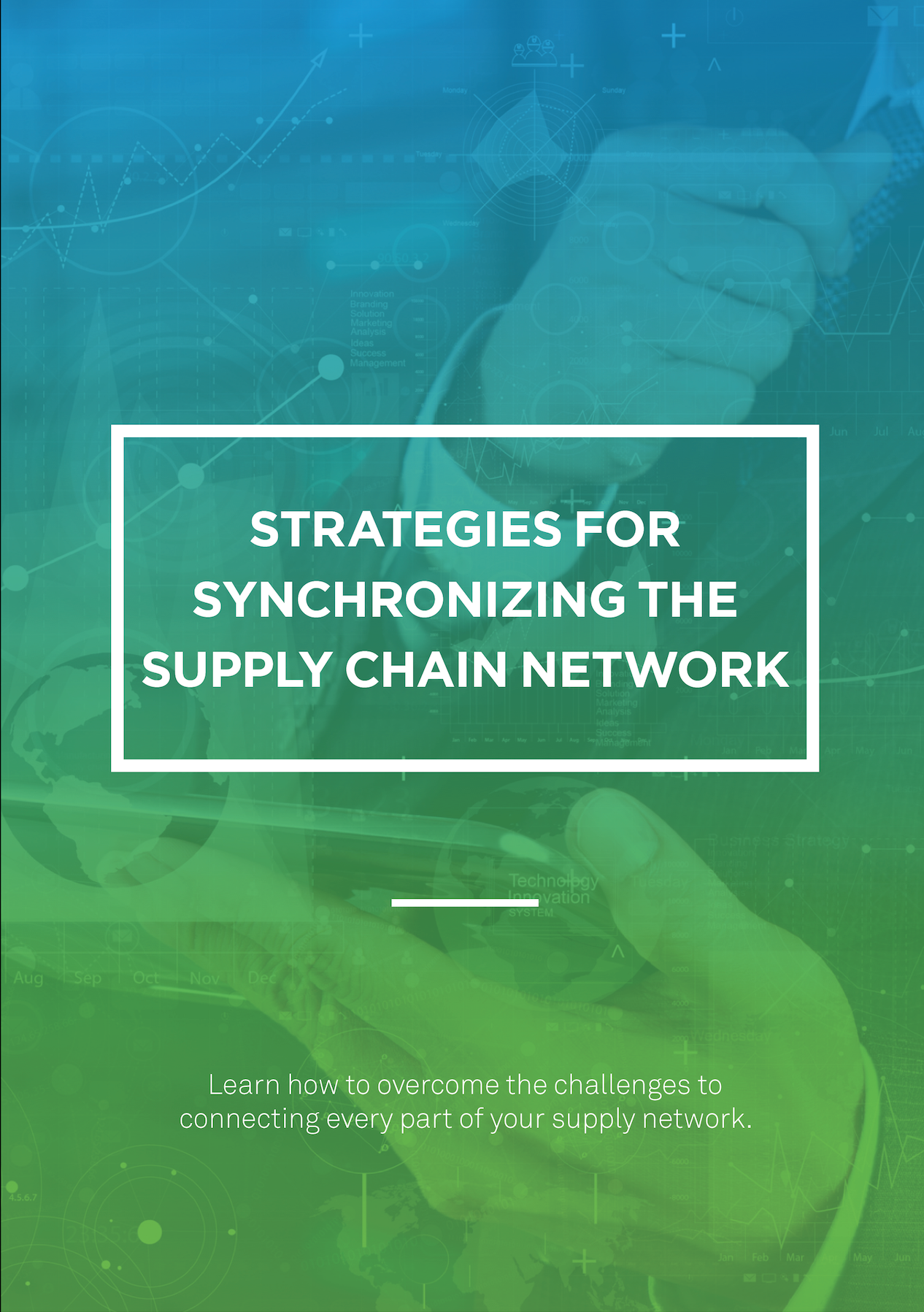 Strategies for Synchronizing the Supply Chain Cover-004325-edited.png
